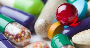 آیا ناتمام گذاشتن دوره مصرف آنتی بیوتیک ها باعث ایجاد مقاومت نسبت به آنهاست؟