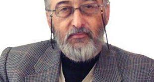 گونه های مهاجم (دکتر بهرام کیابی)