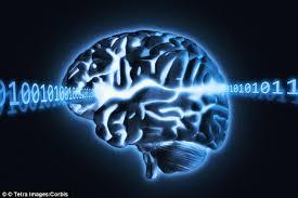 download - تقلید تراشه ای الکترونیکی از مغز برای ثبت خاطرات در فلش